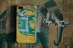 #Abstract #vintage #India #elephant #iphone #iphone5 #iphone5cover #iphone4 #iphone4s #iphone3gs #case #cover #lovely #cute #tech #wishlist #convenient #nice #love #need