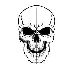 Alien Drawings, Dark Art Drawings, Art Drawings Sketches, Whale Coloring Pages, Gas Mask Art, Skull Sketch, Human Anatomy Art, Space Artwork, Speed Art