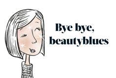Bye bye statisch haar, droge handen en een winterhuid!