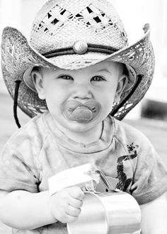 country babies :p