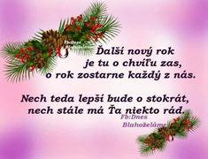 Bude, Merry Christmas, Herbs, Education, New Years Eve, Merry Little Christmas, Wish You Merry Christmas, Herb, Onderwijs