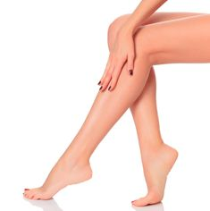 IPL Hair removal coming soon — Flawless Aesthetics and beauty will have hair removal facilities in the near future watch this space for our open event at the new premises!