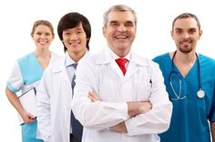 A professional medical answering service must help a doctor's practice increase employee productivity, reduce overhead costs, and enhance care to the patients.