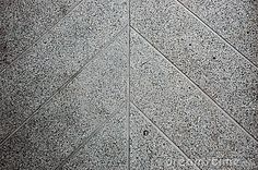 Image result for cement ground