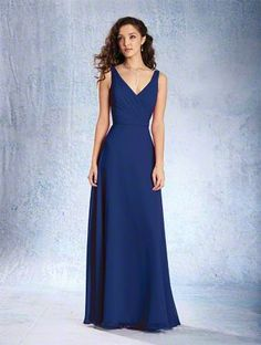 Alfred Angelo Bridal Style 7359L from Alfred Angelo Bridesmaids