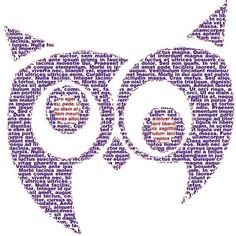 logo cikaowl