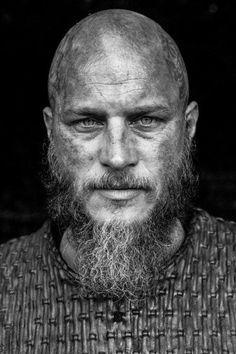 best of vikings (@bestofviking) | Twitter