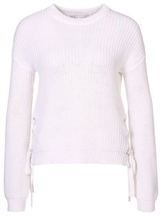 Simple Cosy Knit