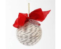 DIY These Top 50 Homemade Christmas Ornaments! | Plaid Online
