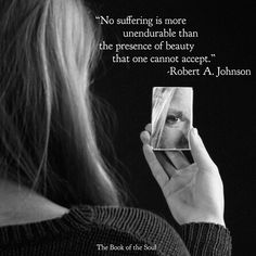 Louise Hay, The Book, Books, Movie Posters, Beauty, Affirmations, Livros, Beleza, Film Poster