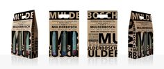 Mulderbosch packaging Fax Number, Telephone, Magazine Rack, Bookends, Packaging, Wine, Phone, Wrapping