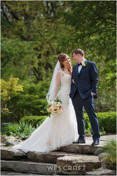 Monte-Bello-Estate-Wedding-Lemont-IL-0019