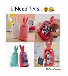 Yo quiero uno ✋