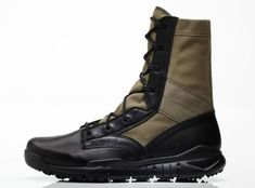 Nike SFB Jungle Boot: