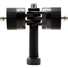 Joby - Mini Pivot Arm with Thumbscrew, JB01347