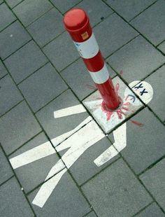 #BHG #art #StreetArt
