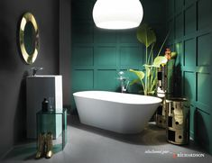 7 best kartell by laufen images bath room bathroom bathrooms