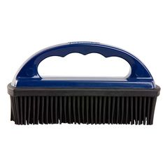 Norwex Rubber mop brush
