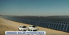Parque Solar Fotovoltaico Villanueva Viesca Coahuila MEXICO