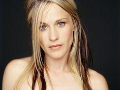 patricia arquette | AS MAIS BELAS ACTRIZES DE HOLLYWOOD: Patricia Arquette
