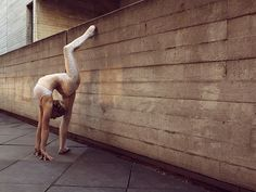 bertil nilsson. an insane acrobatics photographer. his use of structure with his figures rocks...