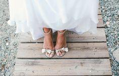 #wedding #Frenchriviera #France #sea #beach
