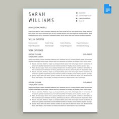 How To Quickly Write a Killer Cover Letter - How To Write A Resume That Will Get You The Interview