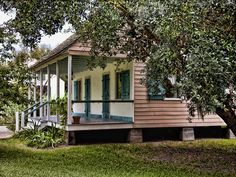 Cajun   Cajun House   Flickr - Photo Sharing!