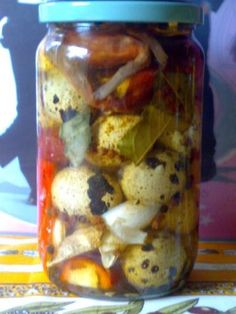 f06051d8ea8de5f9f2544f194e1074a8  low carb eggs - Soleier Rezepte