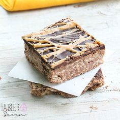 ... on Pinterest | No Bake Cookies, Chocolate Peanut Butter and Oreo Fudge