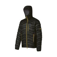 Shoulder Tour IN Jacket Men Jacket Men, Winter Jackets, Tours, Explore, Mountains, Shoulder, Fashion, Men's Coats, Winter Coats