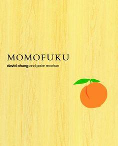 Amazon.com: Momofuku (9780307451958): David Chang, Peter Meehan: Books