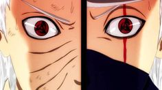 25 Kickass facts about Obito