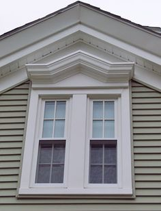 Pergolas Pediments Moldings On Pinterest Pergolas