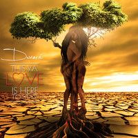 New Reggae song 'This Ya Love Is Here To Stay' by Devare on SoundCloud click to listen you gonna luv it!