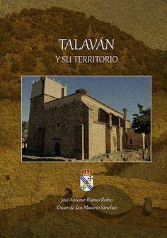 BIBLIOTECA VIRTUAL EXTREMEÑA - La cultura de Extremadura en la red: Talaván y su territorio por José Antonio Ramos Rub...
