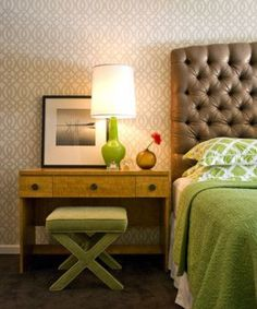 Source: www.houzz.com
