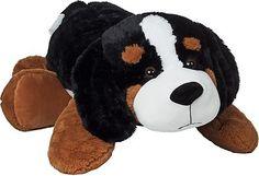 Makaava koira 135 cm - Prisma verkkokauppa