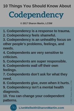 Codependency is a misunderstood term. It involves a range of traits such as people-pleasing, rescuing, difficulty with boundaries and being assertive. Codependency is a response to trauma or can be passed down through generations. Toxic Relationships, Healthy Relationships, Relationship Advice, Marriage Tips, Strong Relationship, Dysfunctional Relationships, Mental And Emotional Health, Mental Health Awareness, Trauma