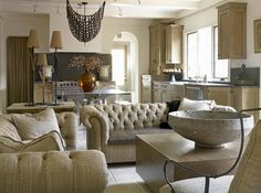 restoration hardware style design pictures remodel decor and ideas page 35