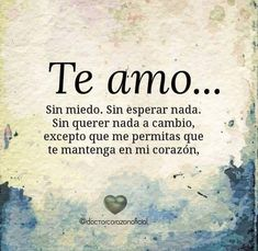 Amor Quotes, Truth Quotes, Wisdom Quotes, Life Quotes, Love Quotes For Her, Romantic Love Quotes, Love My Man, Gods Love, Frases Love