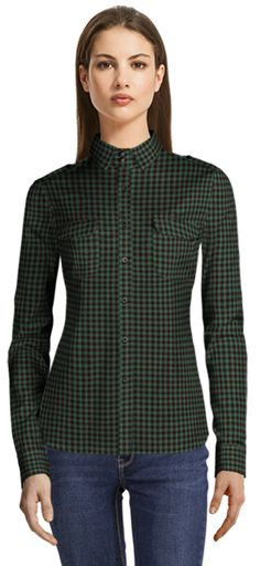 Shirt Dress, Blouse, Your Style, Flannel Shirts, Suits, Sweaters, Collections, Tops, Dresses