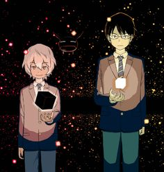 This is a synopsis and review of the anime World Trigger (TV).