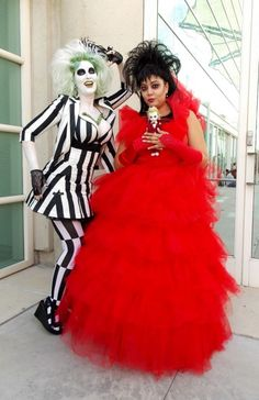 55 Cool Cosplays From the 2015 San Diego Comic Con - Neatorama