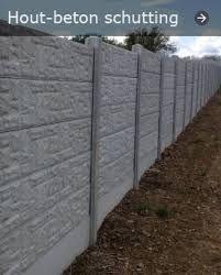 Precast Form Work Concrete Fence H Beam Column Molds For