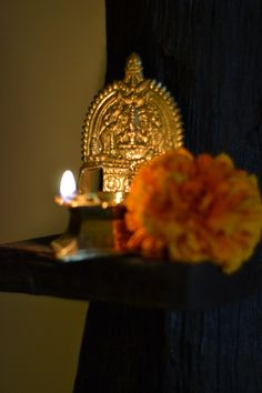 Safe and Sustainable Diwali Indian Homes, Diwali, Flower Decorations, Desi, Celebrations, Magic, Brass, Blog, Home Decor