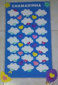 School Wall Decoration, School Decorations, Disney Classroom, Classroom Decor, Diy And Crafts, Crafts For Kids, Paper Crafts, Back To School Bulletin Boards, School Doors
