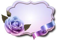 View album on Yandex. Borders For Paper, Borders And Frames, Paper Flower Backdrop, Paper Flowers, Wedding Album Design, Invitation Background, Floral Border, Flower Images, Flower Frame