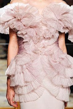 Marchesa Spring 2012 – Vogue
