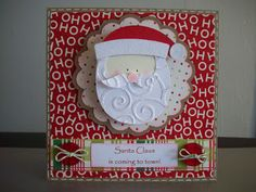 Daisylove Creations: Ginger Snap Scraps - Anything Goes, doodlecharms, & elegant edges carts..